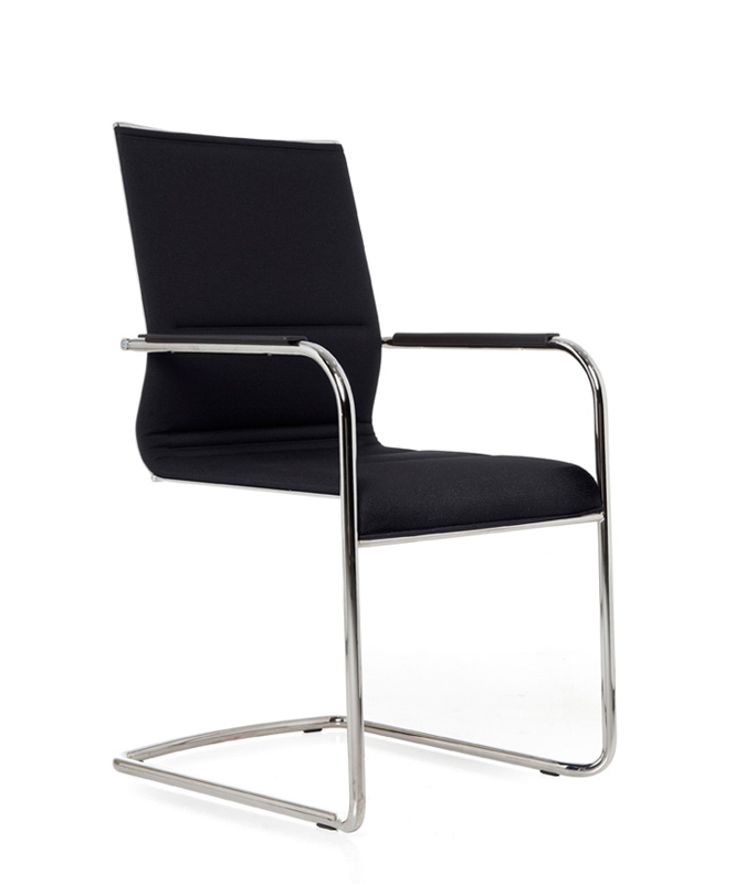 Stick Chair ATK Cantilever